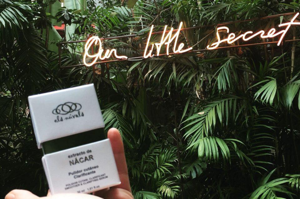 Descubriendo la EXPO BELLEZA FEST, la feria de belleza más importante de Latinoamérica