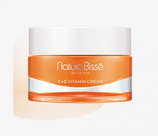 Natura Bissé Vitamin C+C