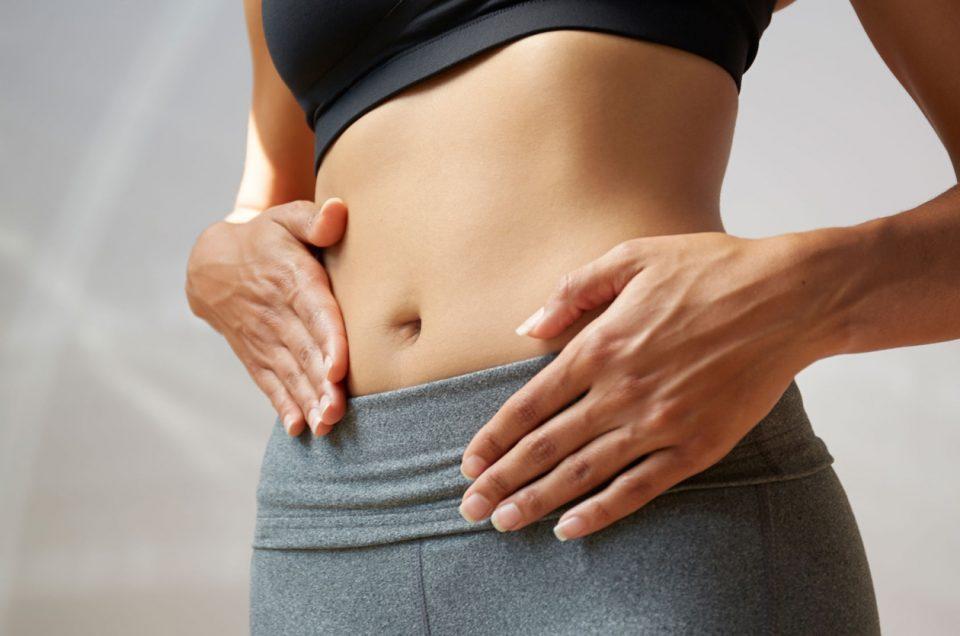 Diagnòstic corporal: descobreix quin és el teu tractament