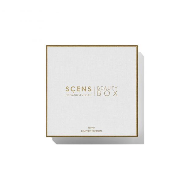 Wow-scens-pack