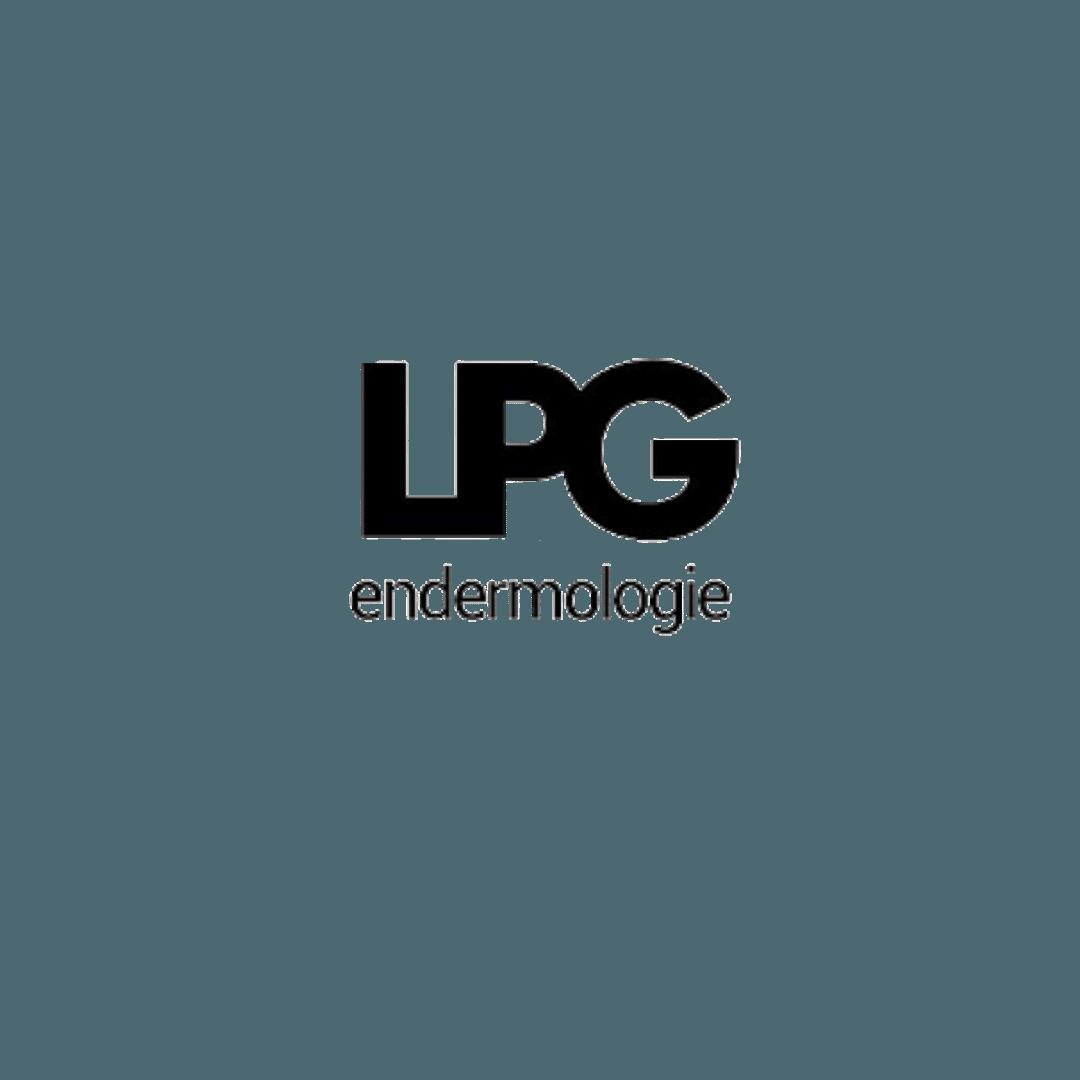 lpg-logo